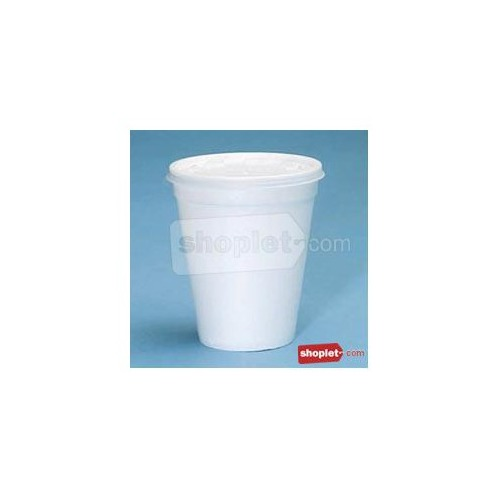 Wincup 8 Oz Size Styrofoam Cups