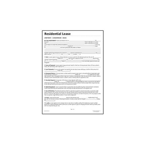 Socrates Agreement To Sell Real Estate Forms SOMLF Shopletcom - Socrates legal forms