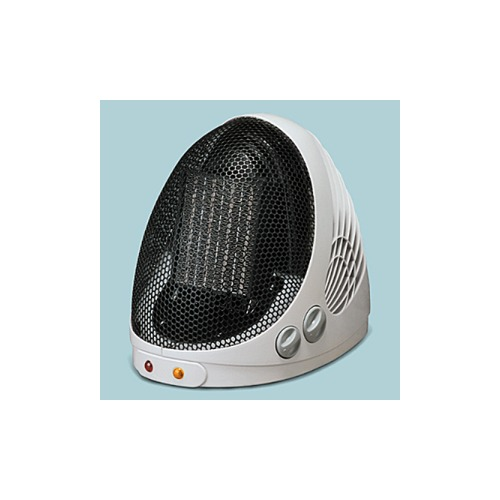 Lakewood Ceramic Personal Fan Forced Heater Fan Lakc32a