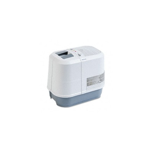 Holmes Cool Mist Humidifier For The Whole House With 8 Gallon Output