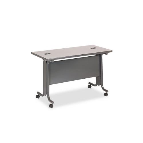 HON Series Interactive Training Table HONCGSS - Hon table legs