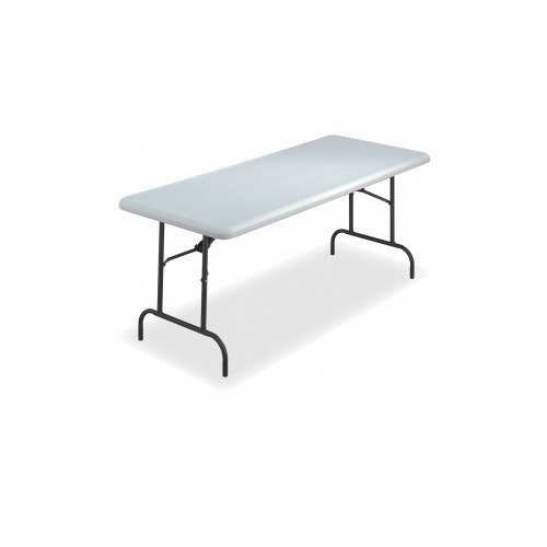 Iceberg Enterprises Iceberg Indestructable Too Folding Table600