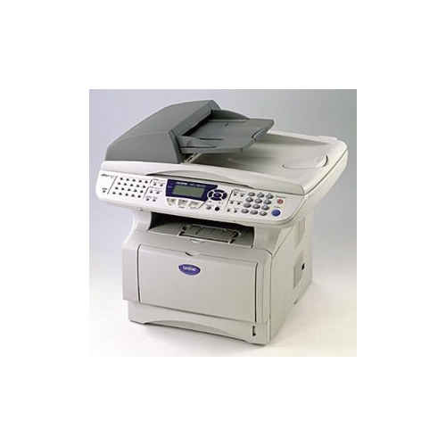 BROTHER MFC-8840D SCANNER WINDOWS 7 X64 TREIBER