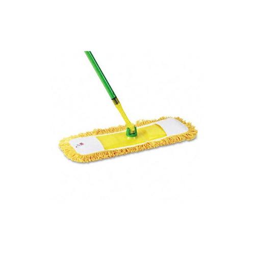 Scotchbrite Microfiber Duster Broom MMMM Shopletcom - Scotch brite microfiber hardwood floor mop