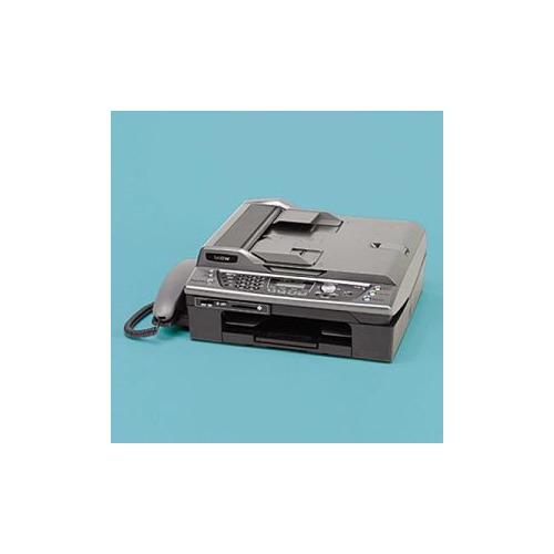 BROTHER MFC 640CW PRINTER WINDOWS VISTA DRIVER DOWNLOAD