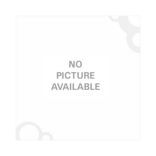 Adobe Photoshop Lightroom, Government - Adobe Volume