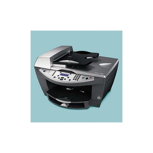 DOWNLOAD DRIVERS: LEXMARK X7170 ALL-IN-ONE PRINTER