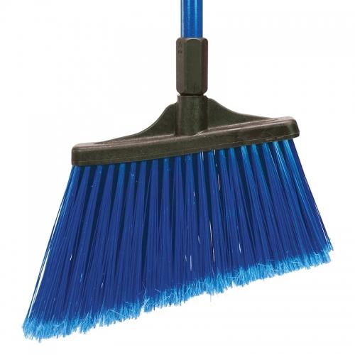 Nexstep Commercial Warehouse Broom
