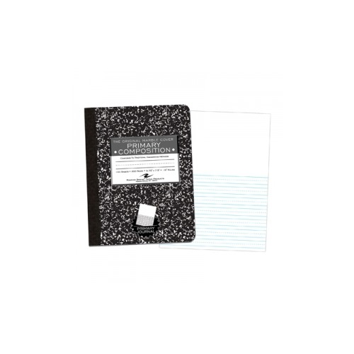 Roaring Spring Composition Book Roa97228 Shoplet Com