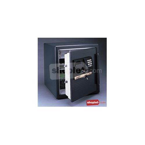 sentry firesafe a3821 advanced safe w electronic lock - Sentry Fire Safe