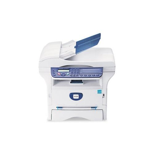 Xerox phaser 3635 toner